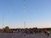 40f-mast