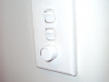 Light-Switch-with-Dimmer