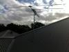 Metal-roof-mount-2