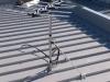 Metal-roof-mount